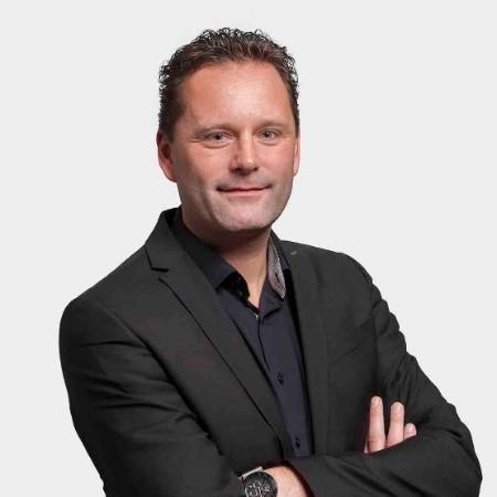 Bedrijfsfysiotherapie - Jeroen Heijmans