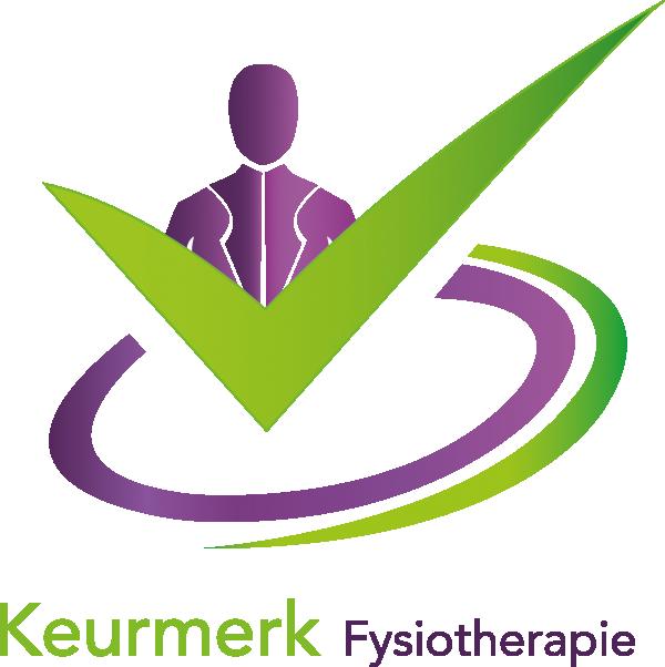 Keurmerk_Fysiotherapie