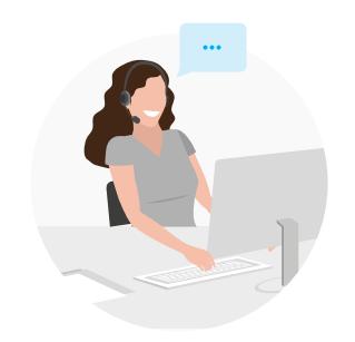 fysiotherapie - Online ondersteuning