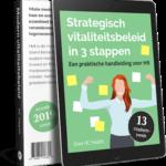 Strategisch vitaliteitsbeleid