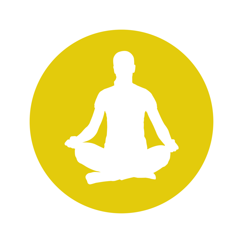 Mediteren-Ontspannen