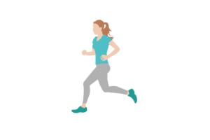 hardlopen voorkom blessures