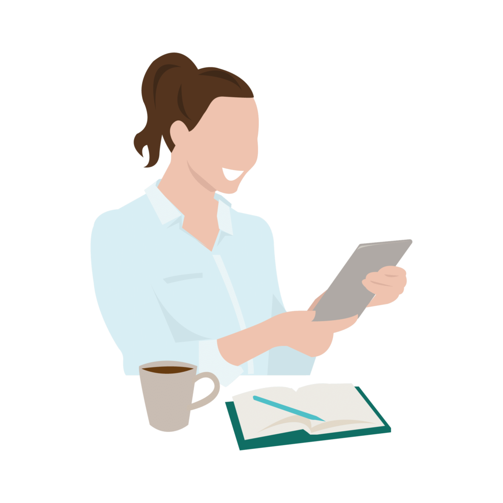 dag van de fysiotherapeut-online kennisbank