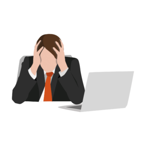 burn-out preventie stress voorkomen