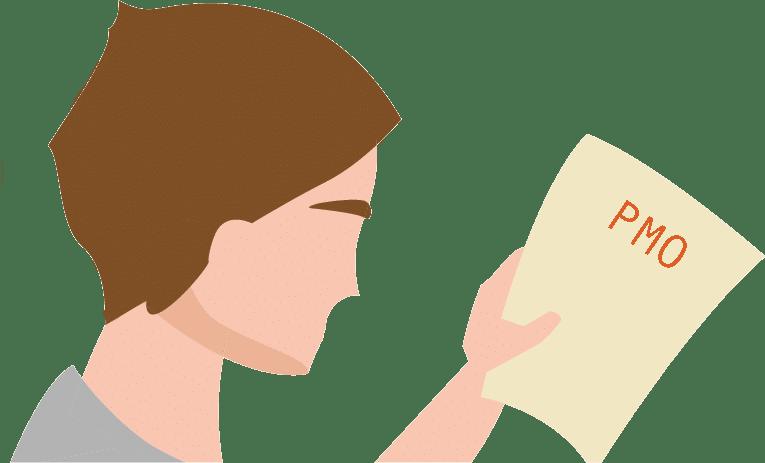 Preventief Medisch Onderzoek - Communicatiecampagne