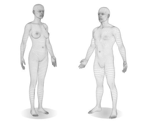 Fysiotherapie Nutricia