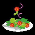 Genoeg groente