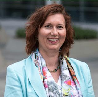Erica de Vries