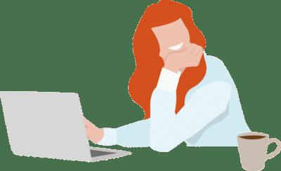 thuiswerkbeleid vitaal thuiswerken